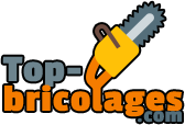 Top-bricolages.com