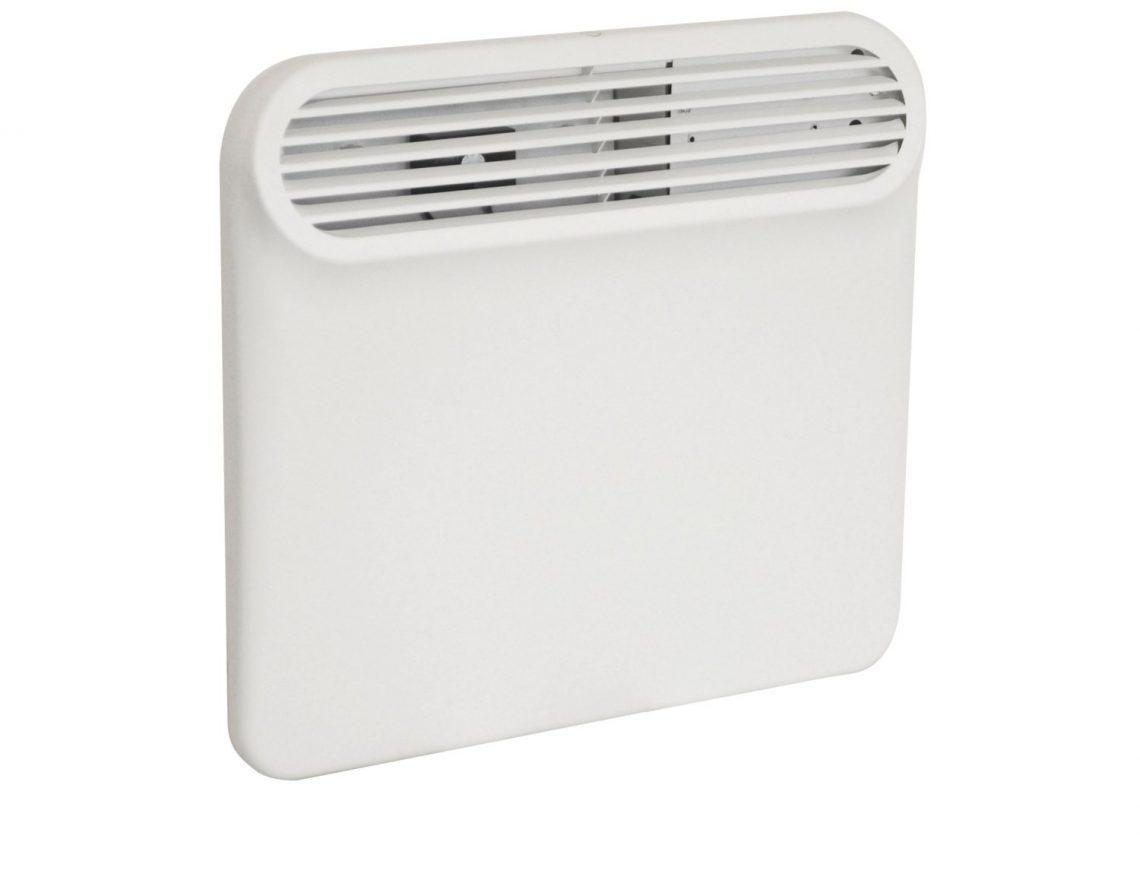 Radiateur électrique inertie : Un nouveau radiateur pour une nouvelle performance ?