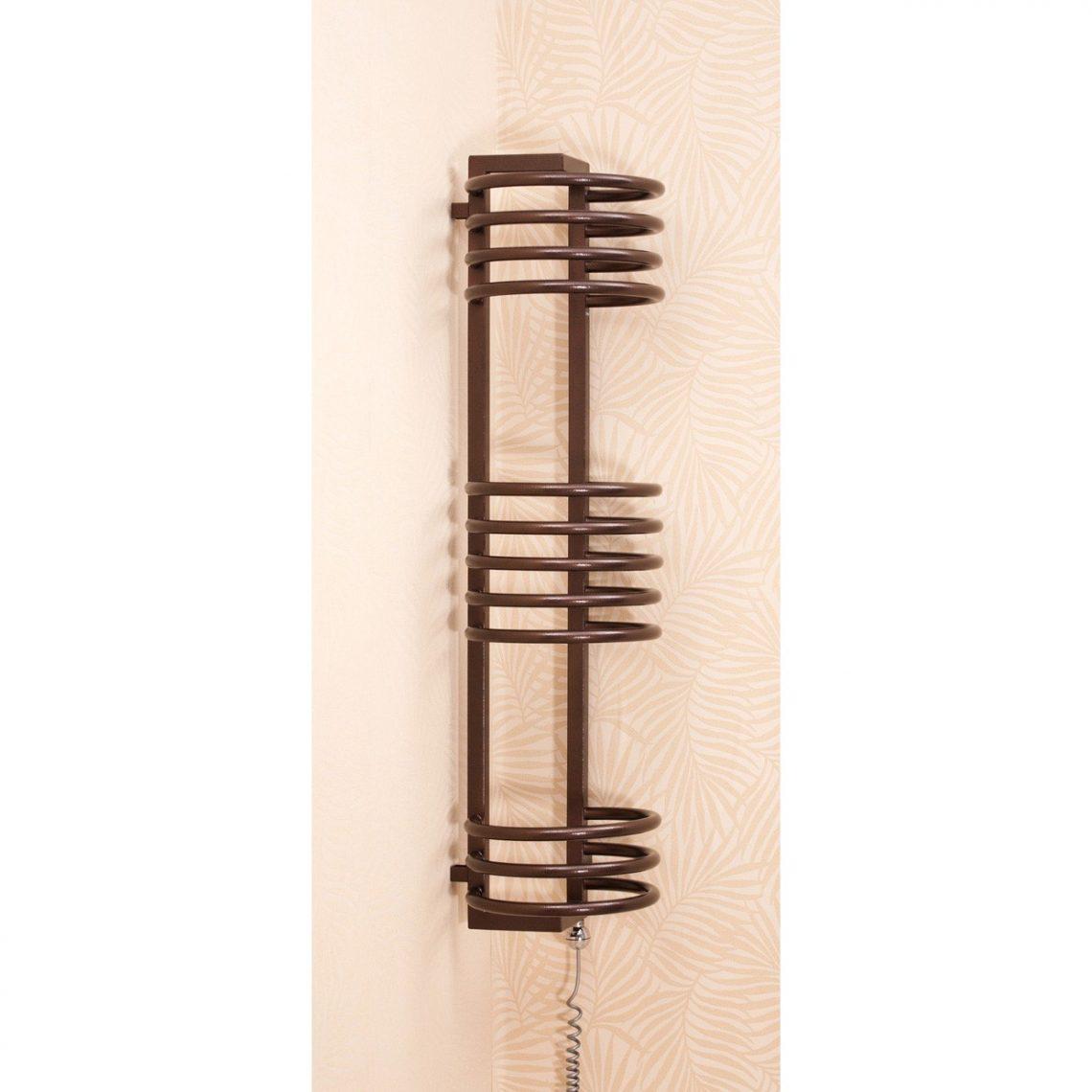 Quel modèle de radiateur électrique vous conviendrait?